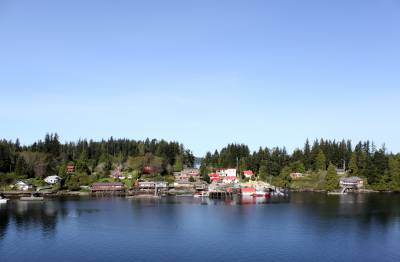 b2ap3_thumbnail_West-Bamfield.jpg