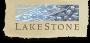 Lakestone Development