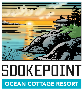SookePoint Ocean Cottages