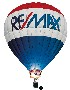 RE/MAX Lake Cowichan