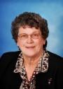 Bonnie Siddals