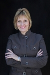 Barbara Aitken