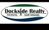 Dockside Realty Island Real Estate Experts