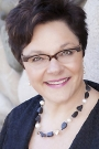 Susan Forrest