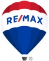 RE/MAX Check Realty (Marion Krug)