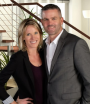Whittall Real Estate Team