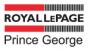 Royal LePage Prince George (Kerstin Aspa)
