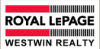 Royal LePage Westwin (Lisa Moonie)