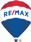 RE/Max Mid-Island Realty (Alease Arcus)