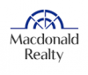 Henri Procter, PREC MacDonald Realty