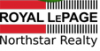 Ronald Klarenbeek Personal Real Estate (Royal LePage North Star)