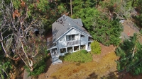 King of the Hill - Dockside Realty Pender Island