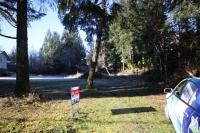 Sproat Lake Lot