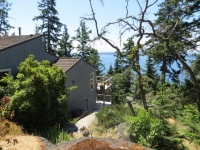 Spectacular South Facing Views! - Dockside Realty